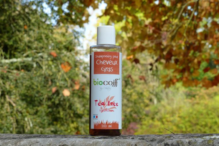 soins-cheveux-au-naturel-shampooing-pour-cheveux-gras-biocoiff