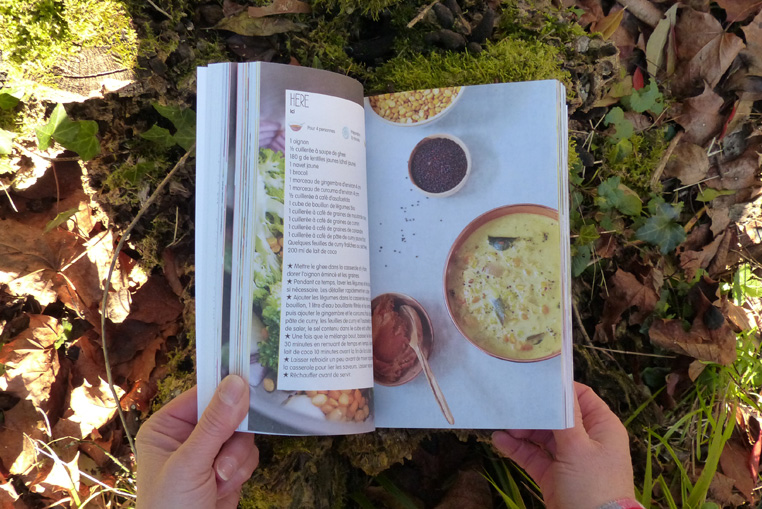livre-de-cuisine-108-chakra-soupes-1