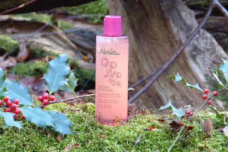 coffret-melvita-2016-trousse-rose-2