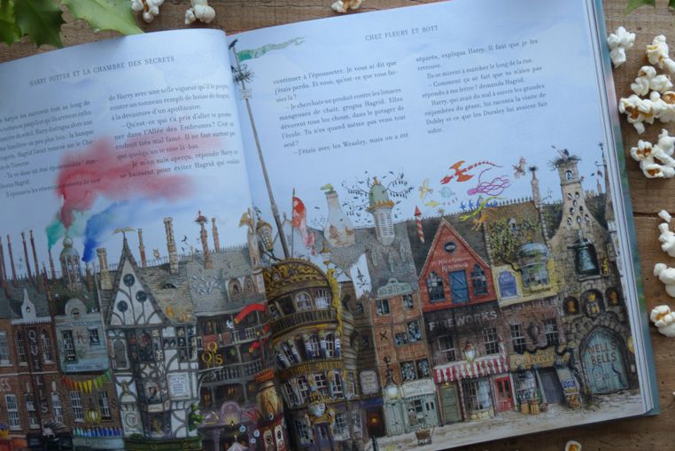 harry-potter-et-la-chambre-des-secrets-livre-illustre-de-jim-kay-1