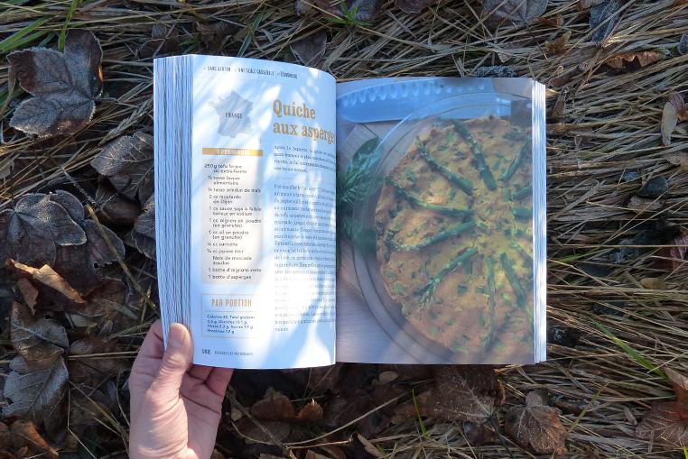 livre-de-cuisine-le-tour-du-monde-vegane-3