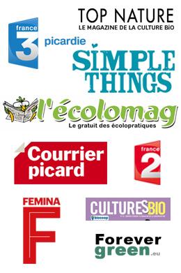newsletter-bidule-et-cocotte