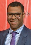 Photo of Jordan Peele.