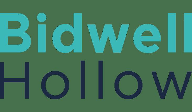 logo for Bidwell Hollow