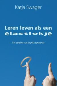 Leren leven als een elastiekje