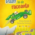 Daan in de raceauto – Fiona Rempt & Natascha Stenvert