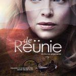 Film De Reünie