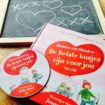 Valentijnstip: De liefste kusjes zijn voor jou – Harmen van Straaten