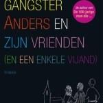Winactie: Gangster Anders en zijn vrienden #biebmiepje3jaar
