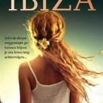 Winactie: Ibiza (verschijnt in april!) #biebmiepje3jaar