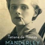 Manderley voor altijd – Tatiana de Rosnay (+ winactie!)