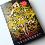 Black Eyed Susans – Julia Heaberlin