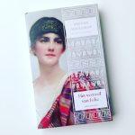 Het verraad van Julia – Brenda Meuleman