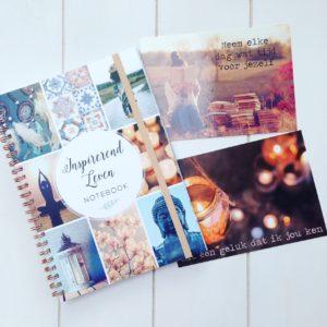 inspirerend-leven-notebook