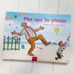 Aftellen naar de Kinderboekenweek met Clavis! Nog 2 weken…