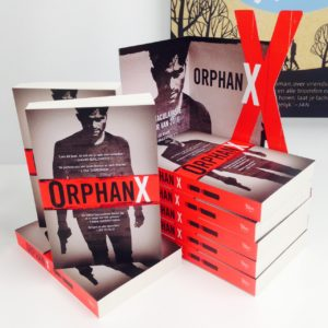 orphan-x-2