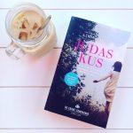 Judaskus – Linda Jansma