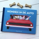 Honden in de auto – Felix Massie & Emmanuelle Walker