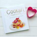 Cookart – Jennifer Foster & Lianne Koster
