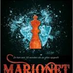 Blackcoat Rebellion I & II: Marionet & Gevangene – Aimée Carter