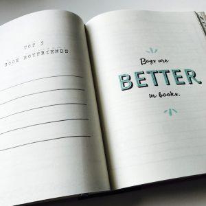 het-boekendagboek-3