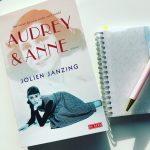 Audrey & Anne - Jolien Janzing