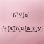 Wrap-up januari: #boekperweek & #hebbanchallenge