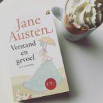 Verstand en gevoel – Jane Austen