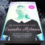 De dagboeken van Cassandra Mortmain – Dodie Smith