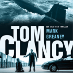 Remco leest: Opperbevel – Tom Clancy