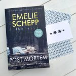 Post Mortem – Emelie Schepp