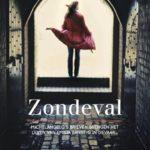 Zondeval – Marianne & Theo Hoogstraaten