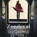 Zondeval - Marianne & Theo Hoogstraaten