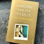 De Doorbraak - Simone van der Vlugt