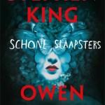 Winactie: e-book Schone Slaapsters – Stephen & Owen King