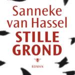 Winactie: Stille grond – Sanneke van Hassel