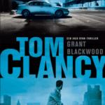 Remco leest: Plicht en eer - Tom Clancy