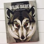 Wilde dieren van het Noorden – Dieter Braun
