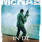 Remco leest: In de vuurlinie – Andy McNab