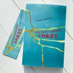 Blogtour: Een schitterende chaos - Claire Christian