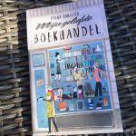Mijn geliefde boekhandel – Petra Hartlieb