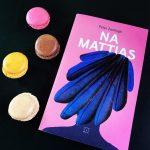 Na Mattias - Peter Zantingh