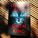 Schone Slaapsters - Stephen King & Owen King