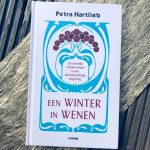 Een winter in Wenen - Petra Hartlieb