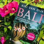 Bali - Kiki van Dijk