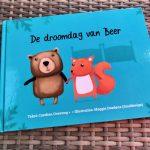 Stichting Dream4Kids: De droomdag van Beer