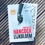 Lijkbloem – Anne Mette Hancock