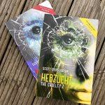 Hebzucht - Scott Bergstrom (The Cruelty 2)