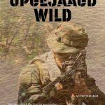 Remco leest: Opgejaagd Wild - Wouter Helders