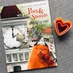 Poes & Snoezie: Stop de tijd! - Marloes Kemming & Belinda Jordens